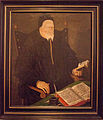 Portrait of Guðbrandur Þorláksson.jpg