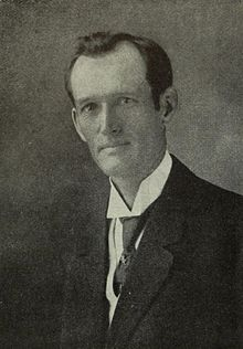 Portrait of Harold Bell Wright.jpg