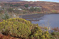 Portree Bay - geograph.org.uk - 717462.jpg