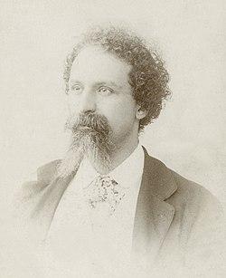 Portret Enrico Ferri (cropped).jpg