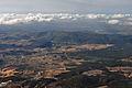 Portrugal, Luftbild beim Anflug auf Lissabon (2012-09-22), by Klugschnacker in Wikipedia (21).JPG