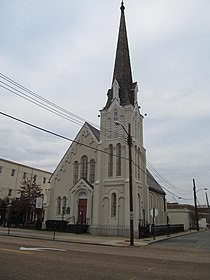 Portsmouth, Virginia (8597917272) (2).jpg
