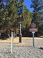 Posey Island Welcome (21482021682).jpg