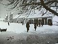 Postcard of Murska Sobota 1950s (2).jpg