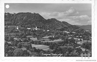 Podgora pri Zlatem Polju Village in Upper Carniola, Slovenia