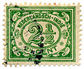 Postzegel NI 1912 nr103.jpg