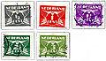 Postzegel NL 1928 R nr33-34-35-37-38.jpg