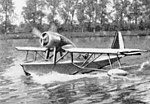 Potez 453 photo L'Aerophile July 1936.jpg
