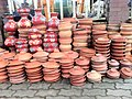 Pottery at sylhet(1).jpg