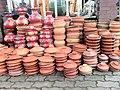 Pottery at sylhet(1).jpg