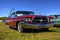Power Big Meet Chrysler 300F (35876707890).jpg