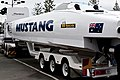 Power Boat Racing Redcliffe Friday-56 (4999046457).jpg