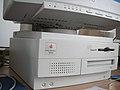 Power Macintosh 7100-80 - front.jpg