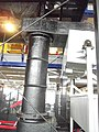 Power Up - Thinktank Birmingham Science Museum - Smethwick Engine (8623174166).jpg