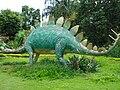 Praça dos Dinossauros.jpg