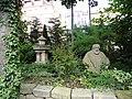 Prague 2, Czech Republic - panoramio (61).jpg