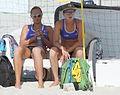 Prague Open 2014 - Smit and van der Hoeven.JPG