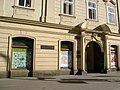 Praha-Národní38-2011b.jpg