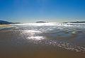 Praia 047.jpg