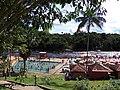 Praia de Presidente Figueiredo lotada aos domingos.jpg