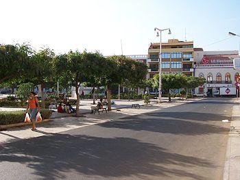 Praia plaza fresco.jpg