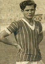8b5adaa7b2c10 Fluminense FC - Wikipedia