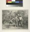 Première leçon d'équitation (NYPL b14917530-1161528).tiff