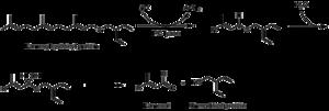 Hemithioacetal