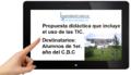 Presentacion coloquio.png