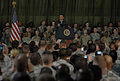 President Barack Obama Visits Bagram Airfield DVIDS264188.jpg
