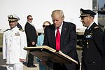 President Trump Visits Naval Air Station Sigonella 170527-N-OY339-533.jpg