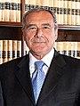 PresidentePietroGrasso.jpg