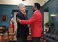Presidente de Chile (11839610313).jpg