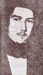 Presidente de la República de El Salvador Lic. Juan José Guzmán.jpg