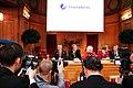 Pressbevakning pa Nordiska radets session i Stockholm 2009 (1).jpg