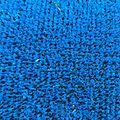 Preston-blue-detail.jpg