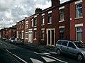 Preston - 86-90 Parker Street - geograph.org.uk - 530029.jpg