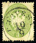 Prevesa Austrian 1 03 sld 1863.jpg