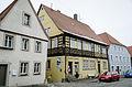 Prichsenstadt, Schulinstraße 7-004.jpg