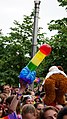 Pride.be 2018 2018-05-19 15-54-14 ILCE-6500 DSC08694 (28363918058).jpg