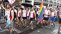 Pride 31 (14519017896).jpg