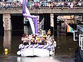 Pride Canal Parade 2016 pic 42.JPG