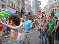 Pride London 2005 067.JPG