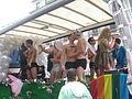 Pride London 2007 043.JPG