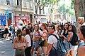 Pride Marseille, July 4, 2015, LGBT parade (19261061318).jpg