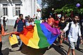 Pride march Thrissur 2018 07.jpg
