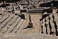 Priene Bouleuterion1.JPG