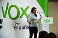 Primer acto público de Vox en Vigo (33730331708).jpg