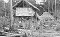 Primera vivienda en Huamboya..jpg