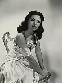 Princess Fatimeh Pahlavi (before 1979).jpg